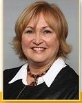 Dietrich, Theresa